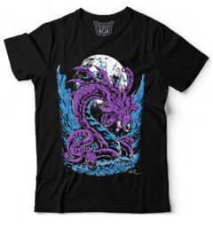 Camiseta Baron Nashor League of Legends