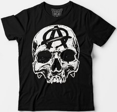 Camiseta Sons of Anarchy Exclusive Edition - comprar online