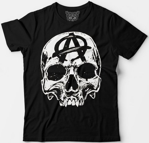 Camiseta Sons of Anarchy Exclusive Edition