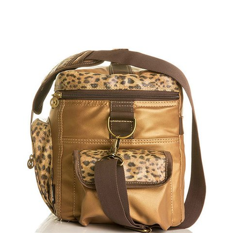 Iron Bag  Premium Animal Print G na internet