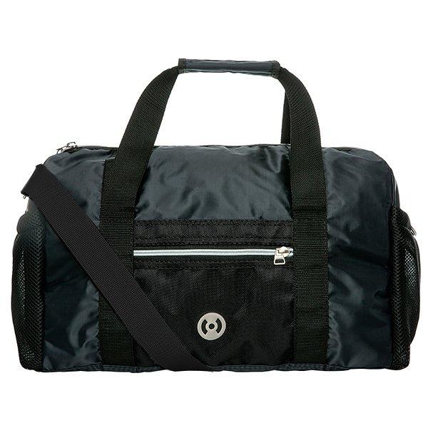 Iron Bag Clássica Premium Gold