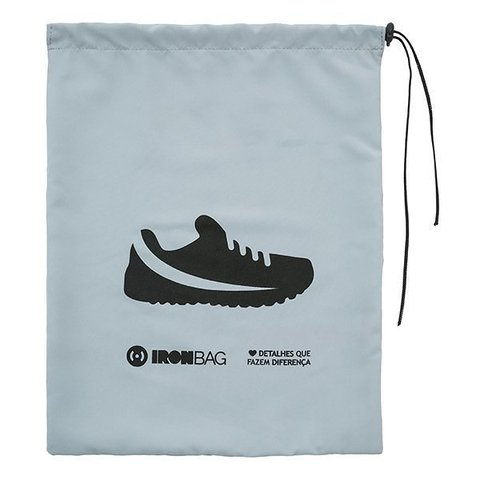 Iron Gym Bag Pop Lilás - comprar online