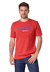 Remera High Rojo