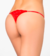 Tanga Colaless Cocot Lycra Puntilla Regulable Art.5936