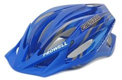 CAPACETE F44 BLUE BREEZE PROWELL