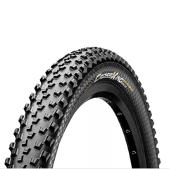 Pneu Continental Cross King 29x2.3