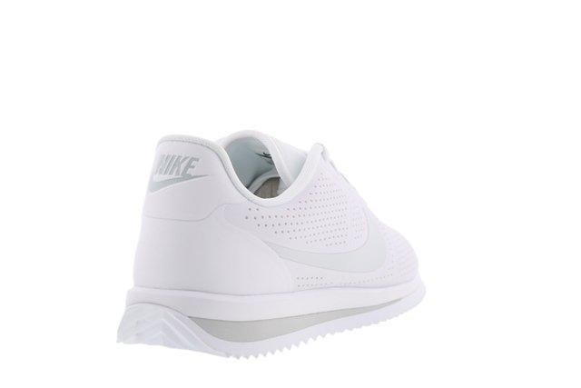 Nike Cortez Ultra Moire Blanca Comprar en Bauzer