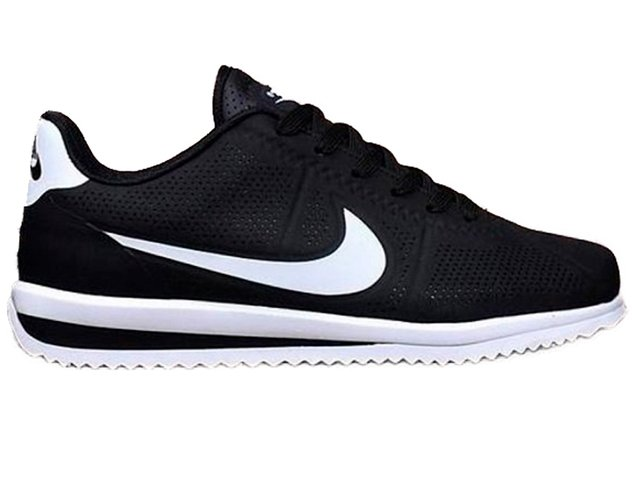 clearance prices lowest discount best place Nike Cortez Ultra Moire Pipa Blanca
