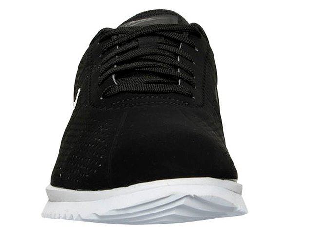 Zapatillas Negras Pipa Blanca Zapatillas en Mercado Libre