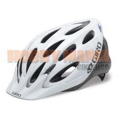 Casco Bicicleta Mtb Ruta Giro Indicator Ajustable Colores