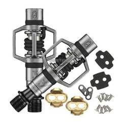 Pedales Bicicleta Mtb Crankbrothers Eggbeater 3 Colores