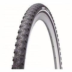 Cubierta Giant P-rx2 700x35c Reflect Semi Slick By Schwalbe