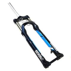 Horquilla Suspension Rock Shox Recon 29er 15mm Conica Aire