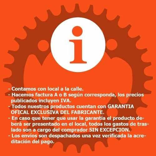 79762d7abd Lentes Anteojos Ciclismo Nrc P3.yg Espejado Incl Transparent