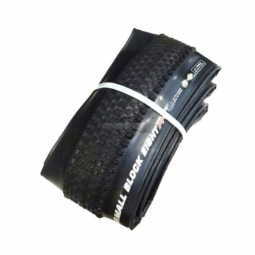 Cubiertas Kenda Small Block Eight Pro 29x2.10 Tubeless Ready