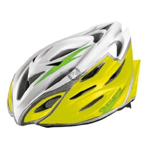 Casco Bicicleta Mtb Exustar E-bhr104 Liviano Regulable