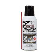 Lubricante Protector Pedal Finish Line Pedal And Cleat 150ml