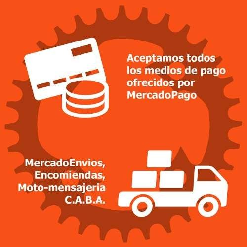Imagen de Ciclocomputadora Cateye Strada Digital Wireless Cadencia Vel