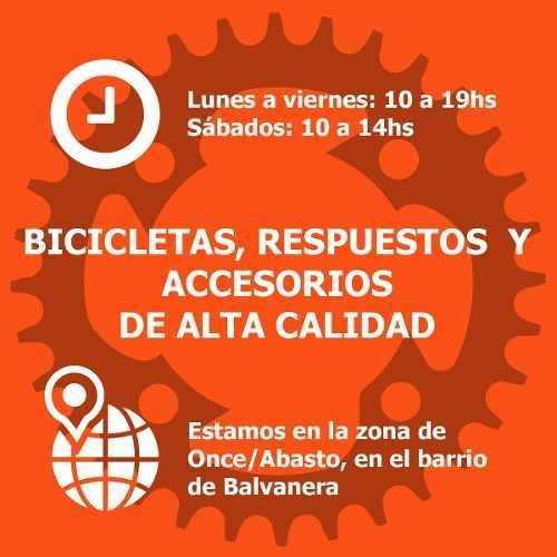 Ciclocomputadora Cateye Strada Digital Wireless Cadencia Vel - tienda online