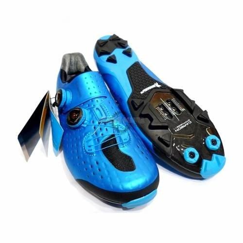 Zapatillas Ori Ciclismo Shimano Phyre Mtb Dynalast Spd S Xc9 5L34AqjR