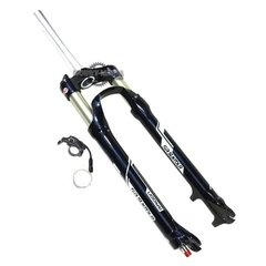 Horquilla Suspension Sr Suntour Raidon 29er Aire Bloq 15mm