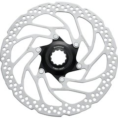 Rotor Disco Freno Shimano Sm-rt30 180mm Center Lock