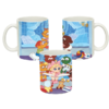 CANECA MUPPETS BABY - MOD 02