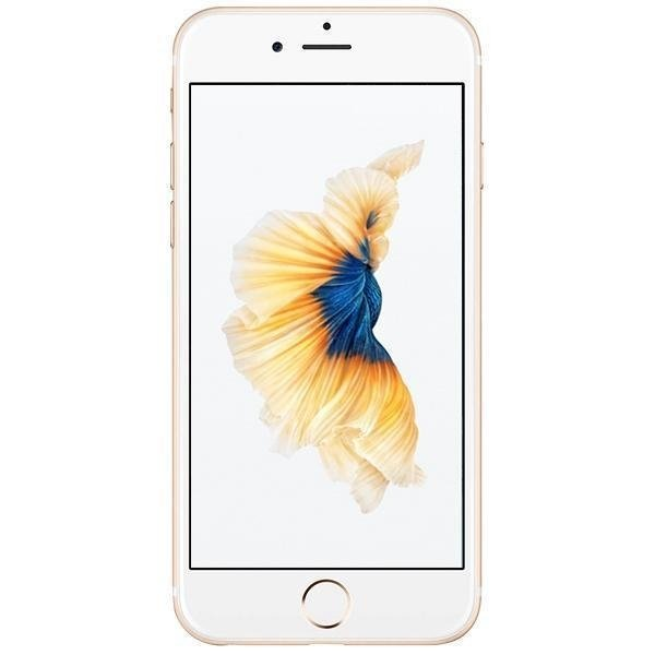 8c22422c6 Apple iPhone 6S A1688 CPO 16GB Tela Retina de 4.7