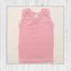 MUSCULOSA ROSA CHICLE - comprar online