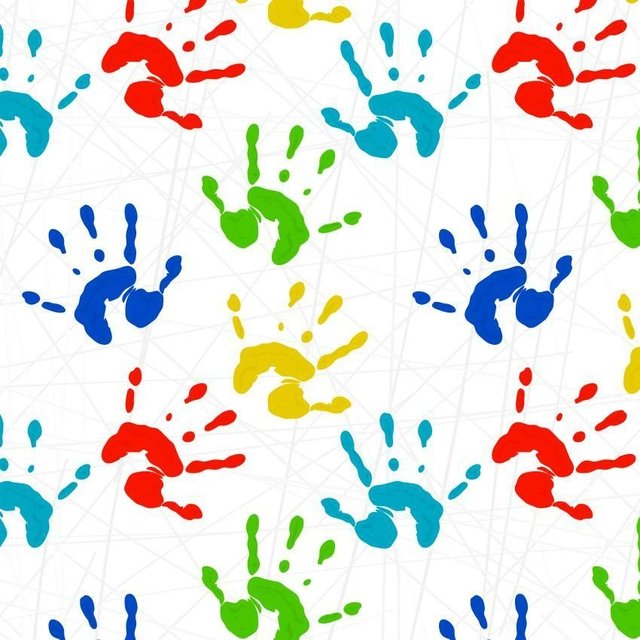 Papel de parede infantil 32 for Papel decomural infantil