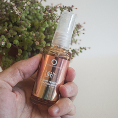 Serum Tensor Reafirmante 1, 2, 3 LIFT! en internet