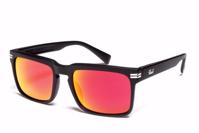 anteojos de sol vul ethereal - Comprar en Tienda Urbana 3f8a3d3b5408