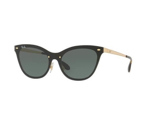 Ray ban blaze cat eye 3580 - comprar online