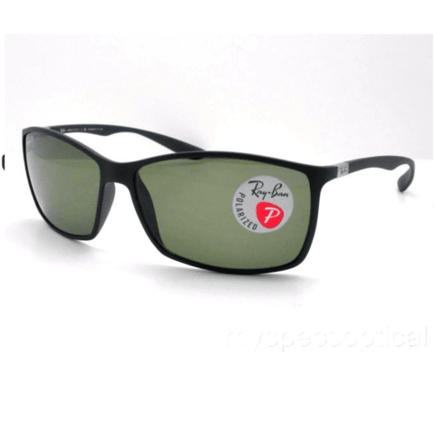 Ray Ban liteforce polarizado Rb4179 bd647d835e