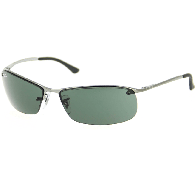 ANTEOJOS DE SOL RAY BAN TOP BAR 3183 004/ 71