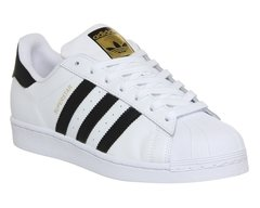 zapatillas adidas superstars