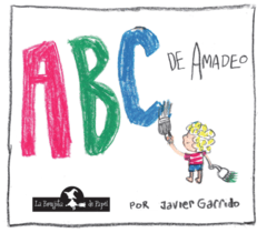 El ABC de Amadeo