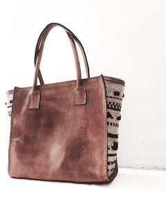 Nativa Bag - comprar online
