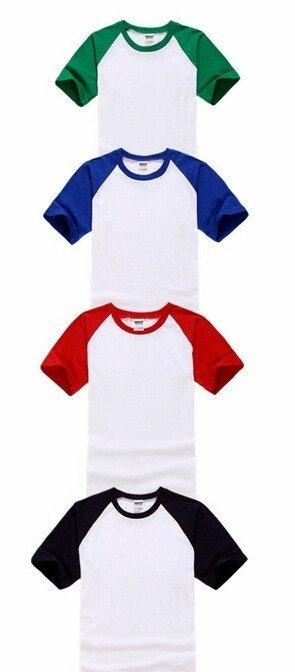 2fc369c4f9 camiseta raglan infantil para sublimação