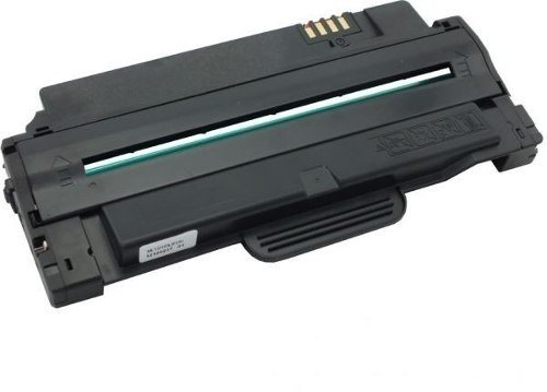 Cartucho Toner Alternativo Samsung Scx-4200