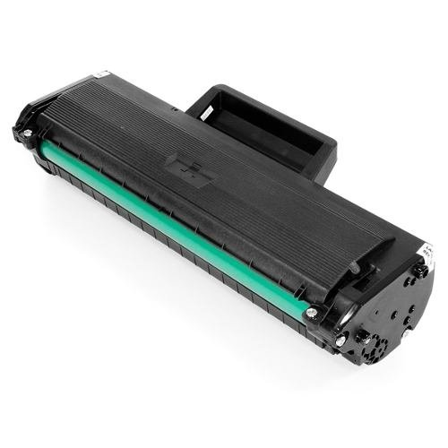 Toner Alternativo Samsung Mlt-d104  104 Ml-1865 ML-1665 Scx-3205