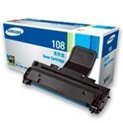 Samsung Mlt-d108 Toner Original Impresora Ml-1640 Ml-2240 disponible en 24hs