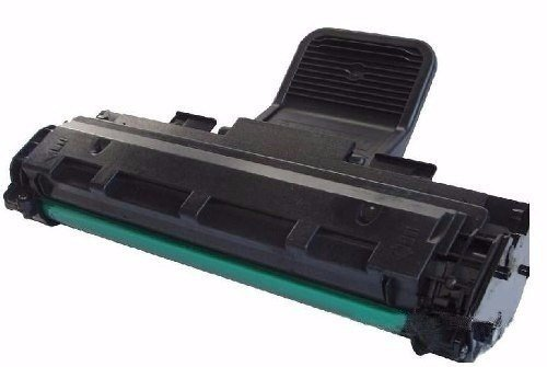 Toner Compatible Samsung Ml-1610 Ml-2010 Scx-4521 Xerox 3117 3122 Alternativo
