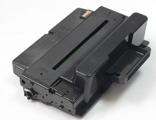 Toner Alternativo Samsung Mlt-d205e Ml3710 Scx5637 Scx5737 en internet