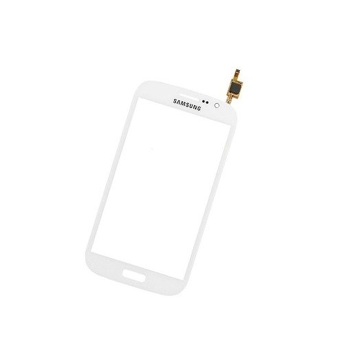 Touch Screen Táctil Samsung Grand Neo Plus Gt-i9060 Blanco