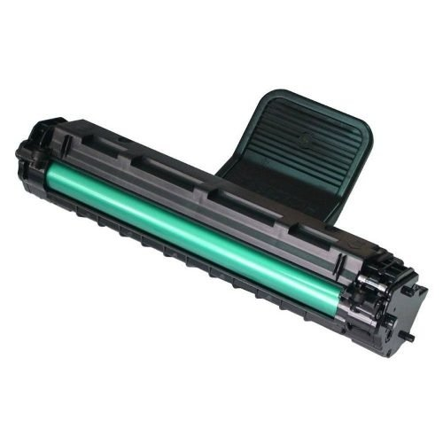Cartucho Toner Alternativo Samsung Mlt-d108 108 Ml-1640 2240