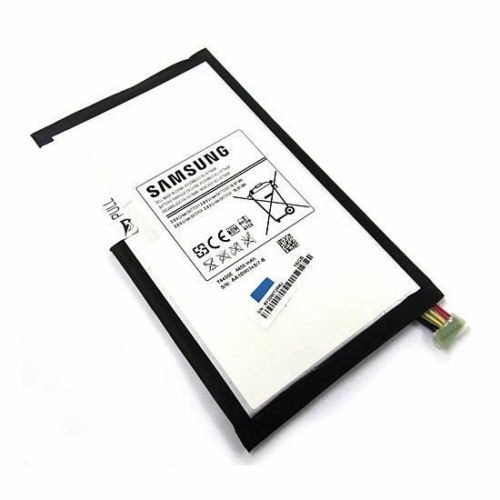 Bateria Alternativ Samsung Tablet Sm-t310 Tab 3