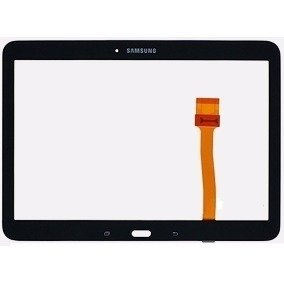 Touch Táctil Tablet Samsung Sm-t530 Sm-t531 Tab 4 Negra T530