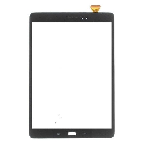 Touch  Táctil Tablet Samsung Tab A Sm-t550 T550 Negro - Gondack