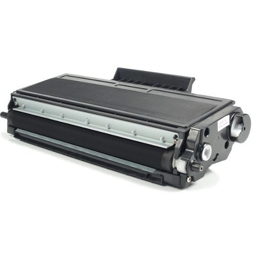 Toner Alternativo P Brother Tn-580 Tn-650 Hl-5240 5260 8860